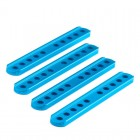 Makeblock Beam0412-092-Blue (4-Pack) MB60709 Makeblock in Australia - Express Delivery Australia Wide (Thumbnail 3)
