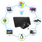 Small Wireless Keyboard and Mouse Combo CE05825 Core Electronics Products - In Stock - In Australia (Thumbnail 4)