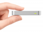 Leap Motion Controller with SDK ADA2106 Adafruit in Australia - Express Delivery Australia Wide (Thumbnail 2)