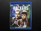 Hackers Blu-ray - 20th anniversary edition ADA2715 Adafruit in Australia - Express Delivery Australia Wide (Thumbnail 3)