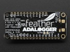 Adafruit Feather M0 Adalogger ADA2796 Adafruit in Australia - Express Delivery Australia Wide (Thumbnail 3)