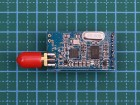 433&868&915MHz Ultra low power data radio module (Seeed Studio)  SS317010010 Seeed Studio Australia (Thumbnail 2)