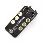 Makeblock Me Light Sensor MB11007 Makeblock in Australia - Express Delivery Australia Wide (Thumbnail 1)