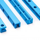 Makeblock Beam0808-072-Blue (4-Pack) MB60516 Makeblock in Australia - Express Delivery Australia Wide (Thumbnail 3)