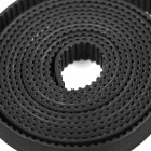 Makeblock Timing Belt (1.3m), Open-end MB83050 Makeblock in Australia - Express Delivery Australia Wide (Thumbnail 3)