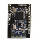 Makeblock Bluetooth Module for mBot MB13035 Makeblock in Australia - Express Delivery Australia Wide (Thumbnail 1)