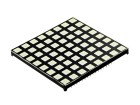 8x8 RGB LED Matrix - Square LED Dot (Seeed Studio)  SS104990059 Seeed Studio Australia (Thumbnail 4)