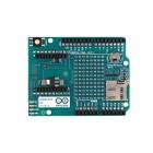 Arduino Wireless SD Shield CE00329 Arduino Australia (Thumbnail 2)