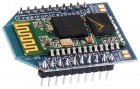 Freetronics BeeBlue Bluetooth Serial Module CE04512 Freetronics Australia (Thumbnail 1)