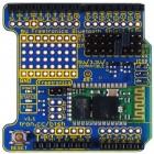 Freetronics Bluetooth Shield CE04518 Freetronics Australia (Thumbnail 2)