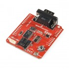 CAN-BUS Shield DEV-10039 Sparkfun Australia - Express Delivery Australia Wide (Thumbnail 1)
