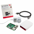 Video Looper / Kiosk Kit for Raspberry Pi CE04620 Raspberry Pi Australia (Thumbnail 1)