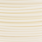 Polylite True White PLA Filament 1KG 3mm CE04670 Polymaker 3D Printer Filament - In Stock - In Australia (Thumbnail 1)