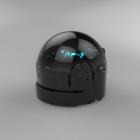 Ozobot 2.0 Bit (Titanium Black) CE04710 Ozobot Australia (Thumbnail 2)