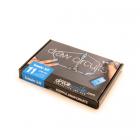 Circuit Scribe Basic Classroom Kit CE04720 Circuit Scribe Australia (Thumbnail 4)