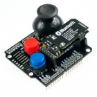 Input Shield For Arduino DFR0008 DFRobot Australia - Express Post Australia Wide (Thumbnail 3)