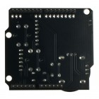 Input Shield For Arduino DFR0008 DFRobot Australia - Express Post Australia Wide (Thumbnail 4)