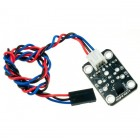 LM35 Analog Linear Temperature Sensor DFR0023 DFRobot Australia - Express Post Australia Wide (Thumbnail 2)