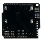 Graphic LCD4884 Shield For Arduino DFR0092 DFRobot Australia - Express Post Australia Wide (Thumbnail 1)