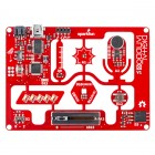 Digital Sandbox DEV-12651 Sparkfun Australia - Express Delivery Australia Wide (Thumbnail 3)