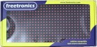 Freetronics DMD: Dot Matrix Display 32x16 Red CE04485 Freetronics Australia (Thumbnail 3)