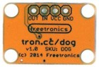 Freetronics Watchdog Timer Module CE04511 Freetronics Australia (Thumbnail 2)