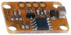 Freetronics Watchdog Timer Module CE04511 Freetronics Australia (Thumbnail 3)