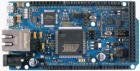 Freetronics EtherDue (100% Arduino Due compatible with onboard Ethernet) CE04508 Freetronics Australia (Thumbnail 2)