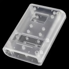 Enclosure for pcDuino/Arduino - Clear PRT-11797 Sparkfun Australia - Express Delivery Australia Wide (Thumbnail 3)
