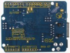 Freetronics EtherTen (100% Arduino compatible with onboard Ethernet) CE04487 Freetronics Australia (Thumbnail 2)