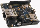Freetronics EtherTen (100% Arduino compatible with onboard Ethernet) CE04487 Freetronics Australia (Thumbnail 3)