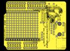 Freetronics Ethernet Shield With PoE CE04492 Freetronics Australia (Thumbnail 6)