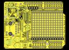 Freetronics Ethernet Shield With PoE CE04492 Freetronics Australia (Thumbnail 5)