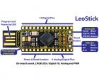 Freetronics LeoStick (Arduino Compatible) CE04489 Freetronics Australia (Thumbnail 2)