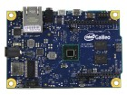 Intel Galileo (Seeed Studio)  SS102990040 Seeed Studio Australia (Thumbnail 5)