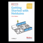 Getting Started with Netduino BOK-11221 Sparkfun Australia - Express Delivery Australia Wide (Thumbnail 2)