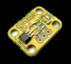 Freetronics Hall Effect Magnetic and Proximity Sensor Module CE04534 Freetronics Australia (Thumbnail 1)