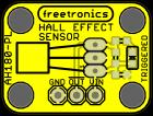 Freetronics Hall Effect Magnetic and Proximity Sensor Module CE04534 Freetronics Australia (Thumbnail 4)
