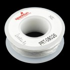 Hook-up Wire - White (22 AWG) PRT-08026 Sparkfun Australia - Express Delivery Australia Wide (Thumbnail 1)