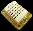 Freetronics Humidity and Temperature Sensor Module CE04533 Freetronics Australia (Thumbnail 1)