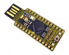 Freetronics LeoStick (Arduino Compatible) CE04489 Freetronics Australia (Thumbnail 5)
