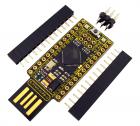 Freetronics LeoStick (Arduino Compatible) CE04489 Freetronics Australia (Thumbnail 3)