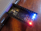 Freetronics LeoStick (Arduino Compatible) CE04489 Freetronics Australia (Thumbnail 7)