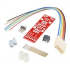 ISP Pogo Adapter KIT-11591 Sparkfun Australia - Express Delivery Australia Wide (Thumbnail 1)
