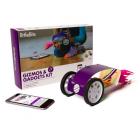 littleBits Gizmos & Gadgets Kit - 2nd Edition LBH680 Littlebits Australia (Thumbnail 2)