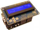 Freetronics LCD & Keypad Shield CE04490 Freetronics Australia (Thumbnail 3)