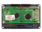 Freetronics LCD & Keypad Shield CE04490 Freetronics Australia (Thumbnail 4)