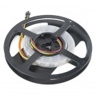 LED RGB Strip - Addressable, Sealed (1M) COM-12027 Sparkfun Australia - Express Delivery Australia Wide (Thumbnail 1)