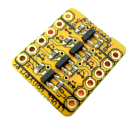 Freetronics Logic Level Converter Module CE04530 Freetronics Australia (Thumbnail 1)