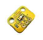Freetronics Light Sensor Module CE04535 Freetronics Australia (Thumbnail 1)